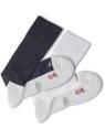 Calcetines para deportistas