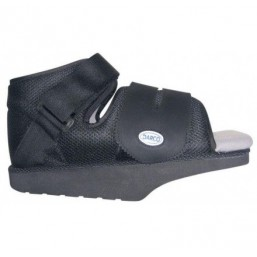 Zapato post operatorio DARCO ORTHO-LIGHT