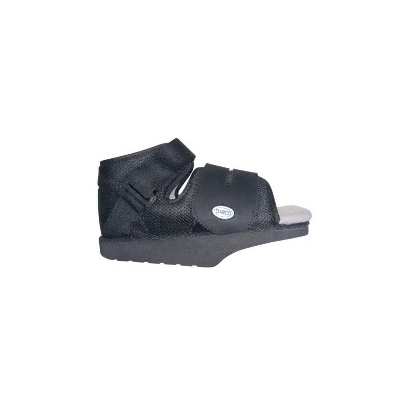 CALZADO QUIRURGICO DARCO ORTHO-LIGHT