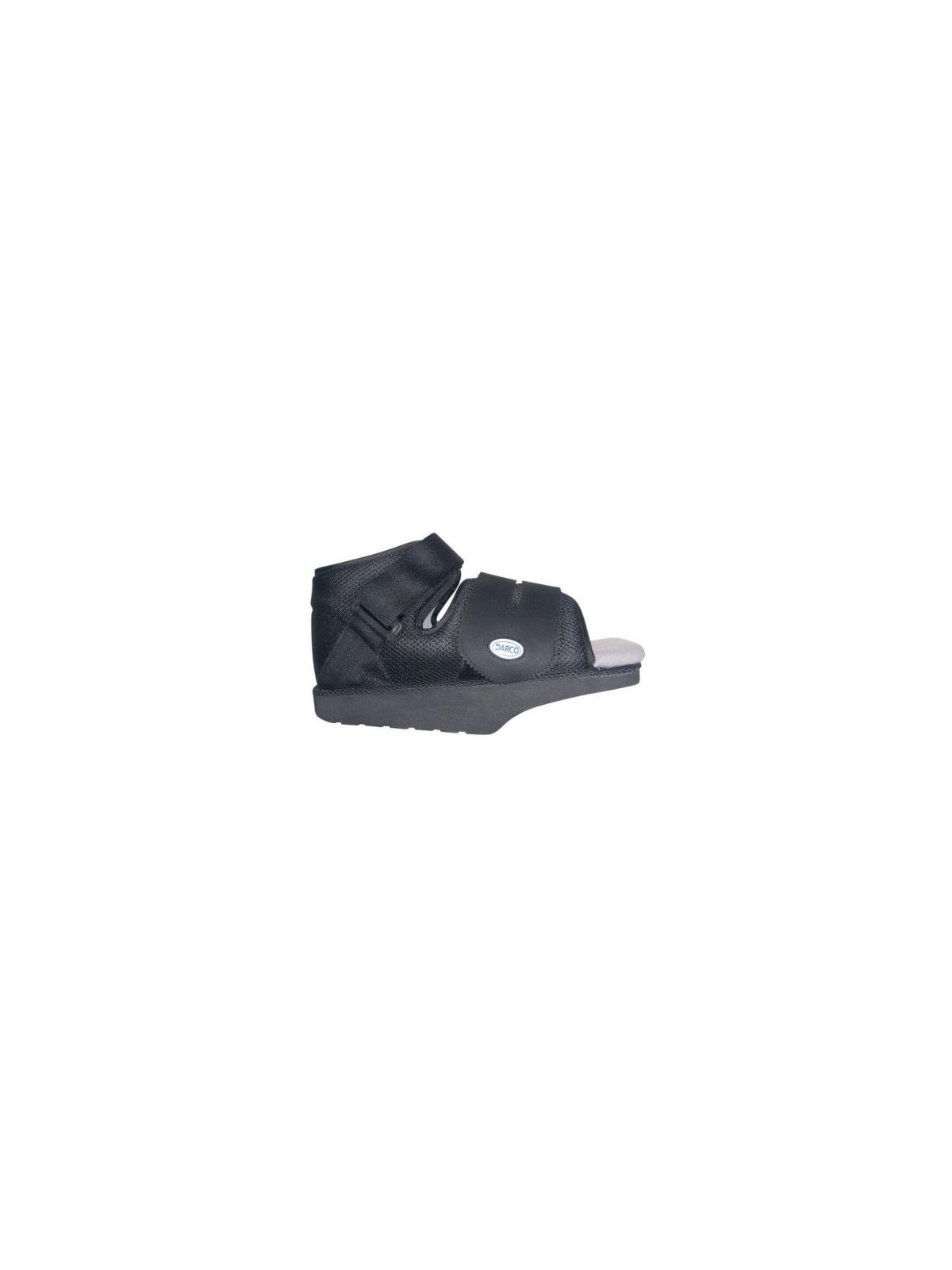 Zapato post operatorio DARCO ORTHO-LIGHT