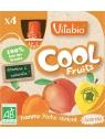 Vitabio Cool Fruits Manzana-Melocoton-Albaricoque