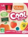 Vitabio Cool Fruits Manzana-Fresa-Arandanos