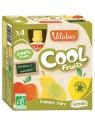 Vitabio Cool Fruits Manzana-Pera
