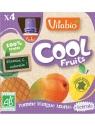 Vitabio Cool Fruits Manzana-Mango-Piña