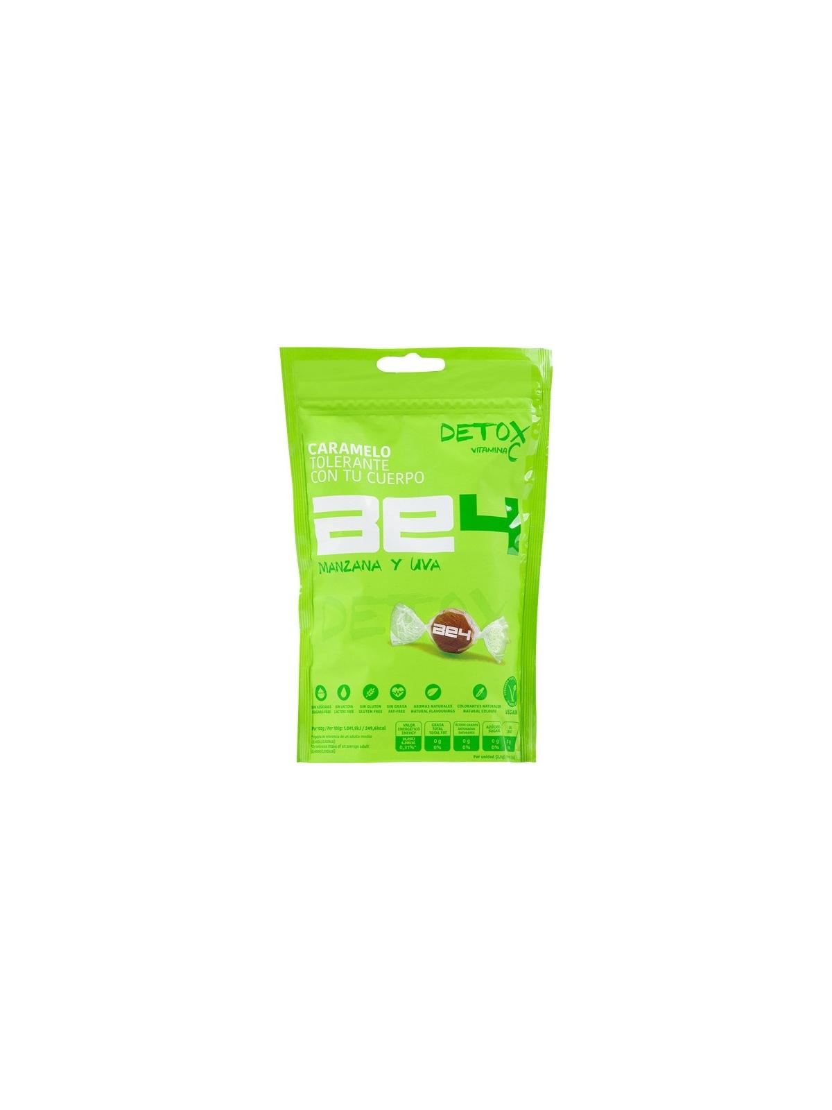 Be4 Detox