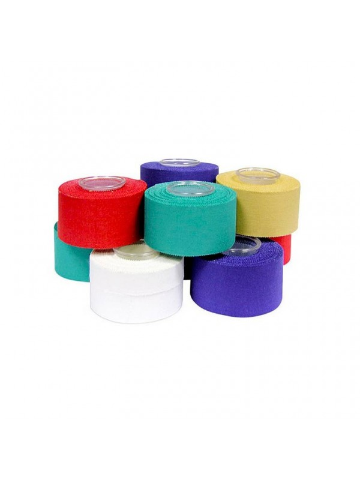 Artroben Tape