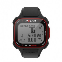 Reloj Polar RC3 GPS Bike