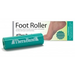 Rodillo para el pié Thera-Band Foot Roller