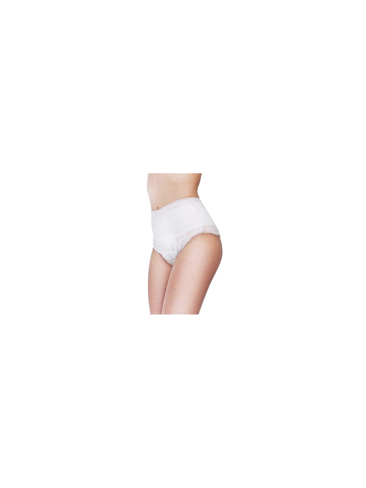 Pants ID Fit & Feel Normal