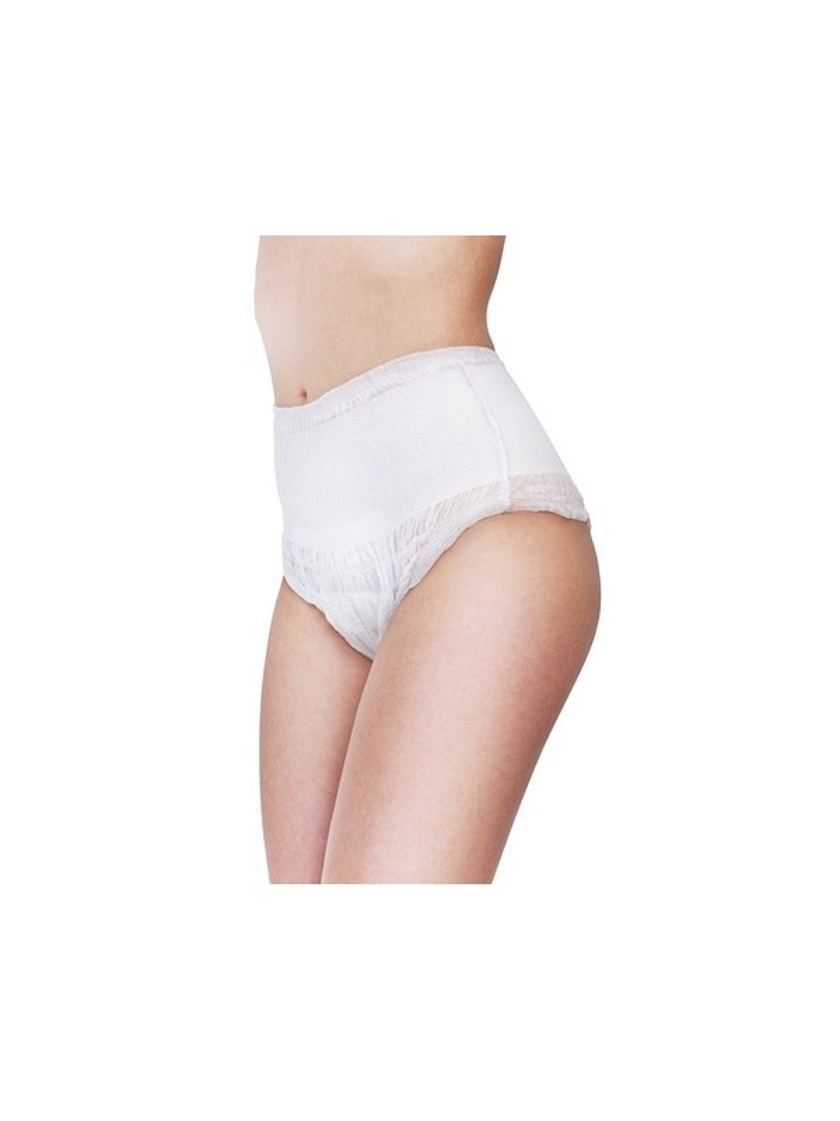 Pants ID Intime Súper