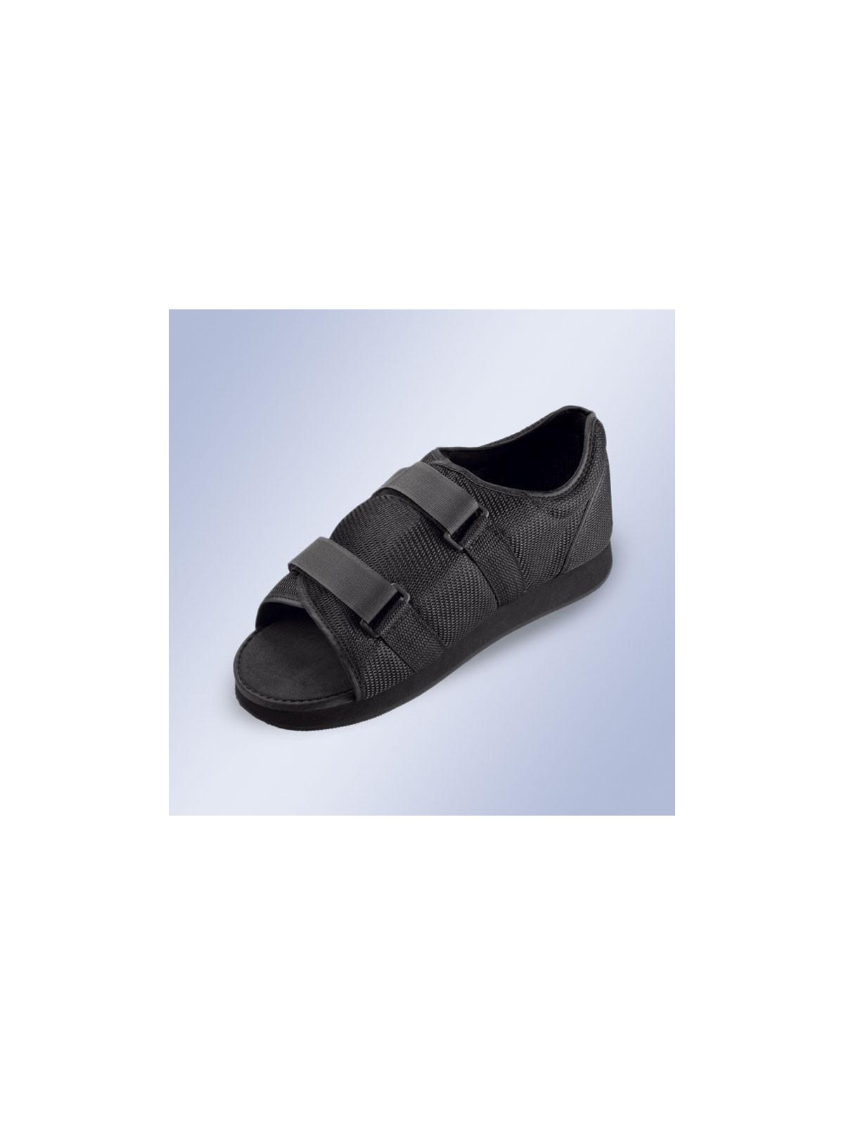 Zapato post operatorio Orliman
