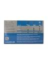 Electroestimulador Compex Fit 1.0