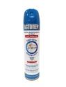 Solución hidroalcohólica en spray - ACTONER- frontal