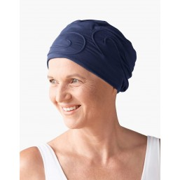 Gorro oncologico moonflower Amoena